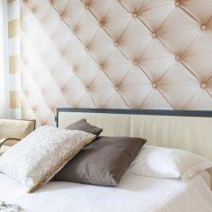 Отель Venice Grand Canal Terrace Италия, Венеция - отзывы, цены и фото номеров - забронировать отель Venice Grand Canal Terrace онлайн комната для гостей