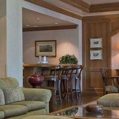 Отель Westgate Las Vegas Resort & Casino США, Лас-Вегас - 11 отзывов об отеле, цены и фото номеров - забронировать отель Westgate Las Vegas Resort & Casino онлайн фото 11