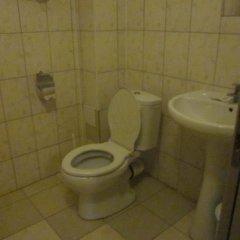 Versai Hotel Свиштов ванная
