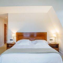 Отель Villa Soro комната для гостей фото 4