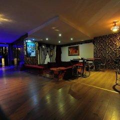 Buyuk Asur Oteli Турция, Ван - отзывы, цены и фото номеров - забронировать отель Buyuk Asur Oteli онлайн гостиничный бар