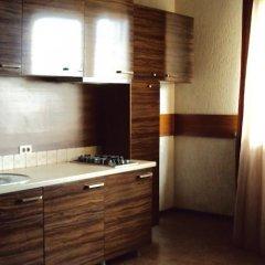 Гостиница Аранда в Сочи отзывы, цены и фото номеров - забронировать гостиницу Аранда онлайн фото 7