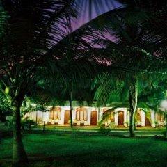 Hotel Lagoon Paradise фото 8