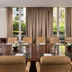 Отель Hôtel Barrière Le Fouquet's Франция, Париж - 1 отзыв об отеле, цены и фото номеров - забронировать отель Hôtel Barrière Le Fouquet's онлайн фото 7