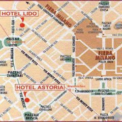 Hotel Astoria, Sure Hotel Collection by Best Western фото 6