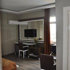 Bozdogan Hotel Турция, Адыяман - отзывы, цены и фото номеров - забронировать отель Bozdogan Hotel онлайн балкон