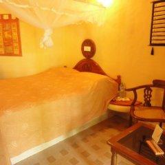 Отель Dedduwa Boat House Шри-Ланка, Бентота - отзывы, цены и фото номеров - забронировать отель Dedduwa Boat House онлайн спа