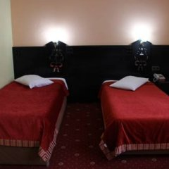 Koroglu Hotel Bolu Турция, Болу - отзывы, цены и фото номеров - забронировать отель Koroglu Hotel Bolu онлайн спа