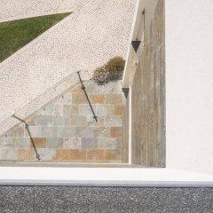 Отель Atlantic Sagres удобства в номере фото 2