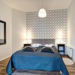 Отель Happy Stay Sopot Monte Cassino 44 B комната для гостей фото 4