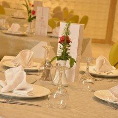 Отель Oum Palace Hotel & Spa Марокко, Касабланка - отзывы, цены и фото номеров - забронировать отель Oum Palace Hotel & Spa онлайн фото 4