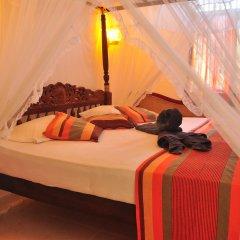 Отель Ypsylon Tourist Resort Шри-Ланка, Берувела - отзывы, цены и фото номеров - забронировать отель Ypsylon Tourist Resort онлайн детские мероприятия
