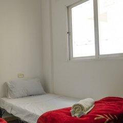 Отель Value place Иордания, Вади-Муса - отзывы, цены и фото номеров - забронировать отель Value place онлайн комната для гостей