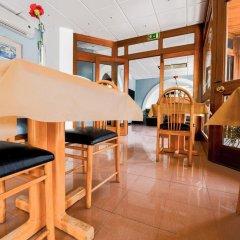 Отель Il-Plajja Hotel Мальта, Зеббудж - отзывы, цены и фото номеров - забронировать отель Il-Plajja Hotel онлайн спа