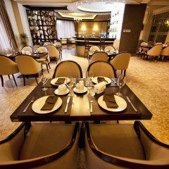 Отель National Armenia питание фото 3