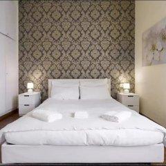 Отель Appartamento in Porta Nuova Италия, Милан - отзывы, цены и фото номеров - забронировать отель Appartamento in Porta Nuova онлайн комната для гостей фото 5