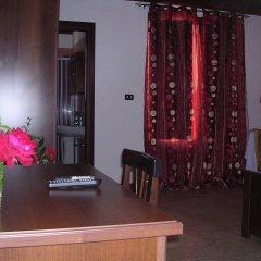 Отель Il Mirto e la Rosa Италия, Агридженто - отзывы, цены и фото номеров - забронировать отель Il Mirto e la Rosa онлайн интерьер отеля