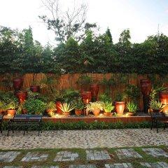 Отель Tropika Филиппины, Давао - 1 отзыв об отеле, цены и фото номеров - забронировать отель Tropika онлайн детские мероприятия