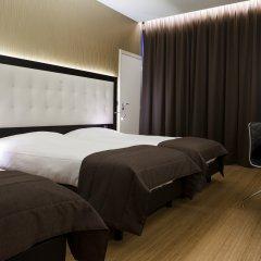 Отель Saint Nicolas Бельгия, Брюссель - 7 отзывов об отеле, цены и фото номеров - забронировать отель Saint Nicolas онлайн комната для гостей фото 2