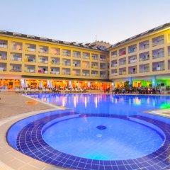 Pine House Hotel - All Inclusive детские мероприятия