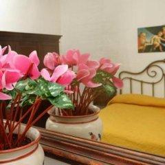 Отель Eva Rooms Италия, Атрани - отзывы, цены и фото номеров - забронировать отель Eva Rooms онлайн в номере