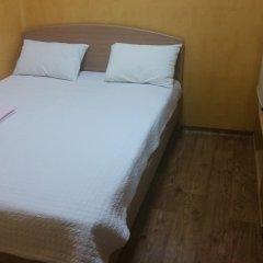 Отель Gyerim Guest House комната для гостей