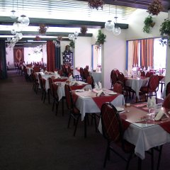 Paphiessa Hotel