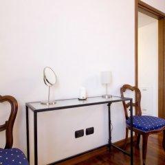 Отель Italianway - Rucellai Италия, Милан - отзывы, цены и фото номеров - забронировать отель Italianway - Rucellai онлайн удобства в номере фото 2