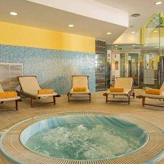 Hotel Fergus Club Vell Mari бассейн фото 3