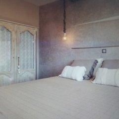 Отель La maison de Lulu Ницца комната для гостей фото 3