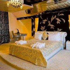 Гостиница Прага комната для гостей фото 2