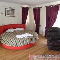 Pia Hotel Турция, Алашехир - отзывы, цены и фото номеров - забронировать отель Pia Hotel онлайн комната для гостей фото 2