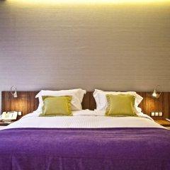 Novus City Hotel комната для гостей фото 4