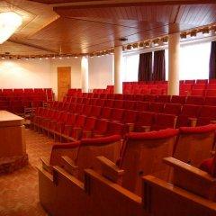 Отель Tryavna Болгария, Трявна - отзывы, цены и фото номеров - забронировать отель Tryavna онлайн развлечения
