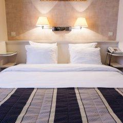 Hotel Des Colonies комната для гостей фото 2