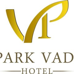 Park Vadi Hotel Турция, Диярбакыр - отзывы, цены и фото номеров - забронировать отель Park Vadi Hotel онлайн с домашними животными