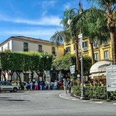 Отель Бутик-отель Terrazza Core Amalfitano Италия, Амальфи - отзывы, цены и фото номеров - забронировать отель Бутик-отель Terrazza Core Amalfitano онлайн фото 7