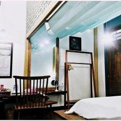 Victory Hotel Hue удобства в номере фото 2