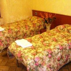Отель Ostello Villa Redenta Сполето комната для гостей фото 3