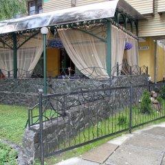 Hotel Ekran фото 7