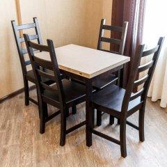 Гостиница Мини-Отель Морокко в Сочи 3 отзыва об отеле, цены и фото номеров - забронировать гостиницу Мини-Отель Морокко онлайн удобства в номере