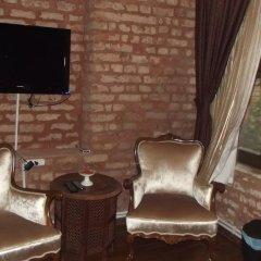 Palation House Турция, Стамбул - отзывы, цены и фото номеров - забронировать отель Palation House онлайн развлечения