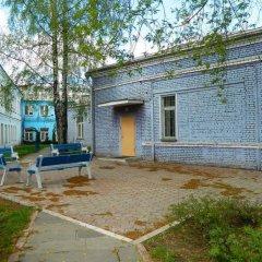 Mini-Hotel Na Sokolinke Москва фото 2