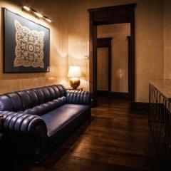 Отель Callas House комната для гостей фото 2