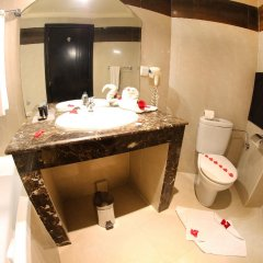 Отель Imperial Plaza Hotel Марокко, Марракеш - 2 отзыва об отеле, цены и фото номеров - забронировать отель Imperial Plaza Hotel онлайн спа