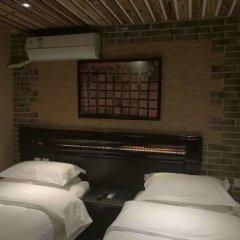 Отель Dongfang Shengda Hotel Китай, Пекин - отзывы, цены и фото номеров - забронировать отель Dongfang Shengda Hotel онлайн фото 7
