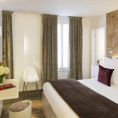 Hotel Gabriel Paris комната для гостей фото 2