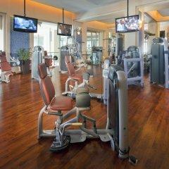 Jumeirah Al Qasr - Madinat Jumeirah in Dubai, United Arab Emirates from 747$, photos, reviews - zenhotels.com fitness facility