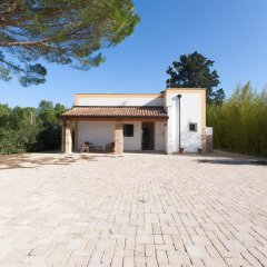 Отель Il Casale di Ferdy Италия, Кутрофьяно - отзывы, цены и фото номеров - забронировать отель Il Casale di Ferdy онлайн фото 4