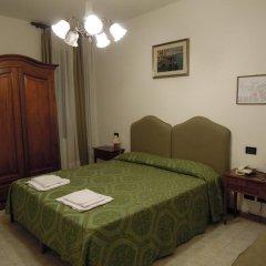 Отель Iris Venice Италия, Венеция - 3 отзыва об отеле, цены и фото номеров - забронировать отель Iris Venice онлайн комната для гостей фото 2